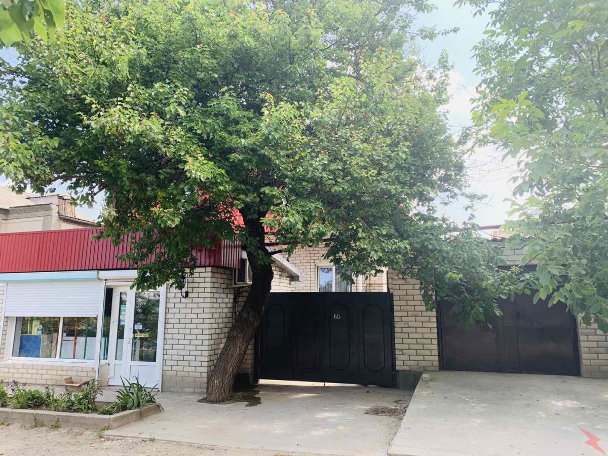 Продаю Дом , 250 кв.м , Кирпичный, Симферополь