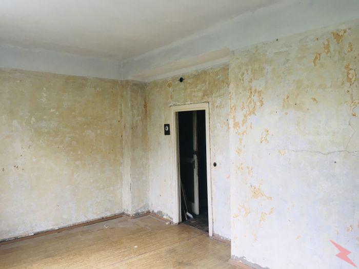 Продаю 2-комнатная квартиру, 58 кв м, Калуга