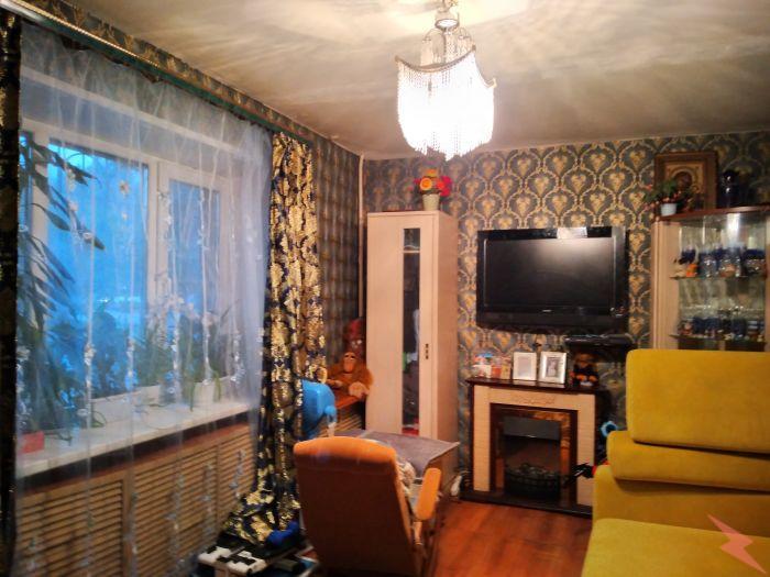 Продаю 2-комнатная квартиру, 42 кв м, Долгопрудный