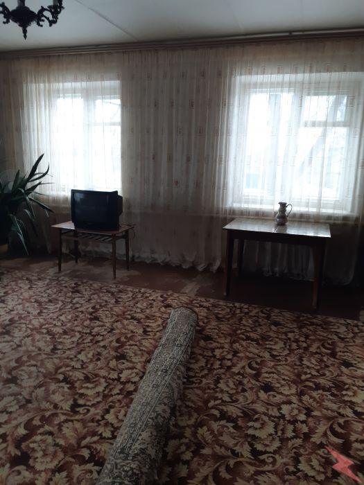 Продаю  дом , 100 кв.м , кирпичный, Степное