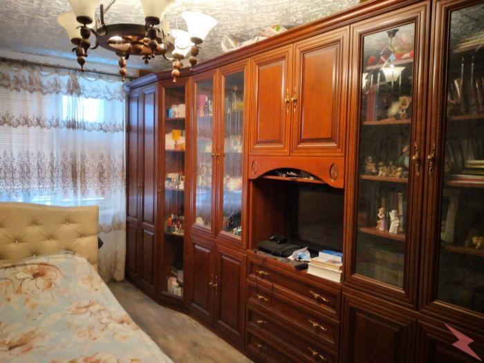Продаю 2-комнатная квартиру, 45 кв м, Долгопрудный