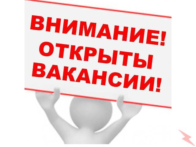 Специалист-менеджер., Ефремов