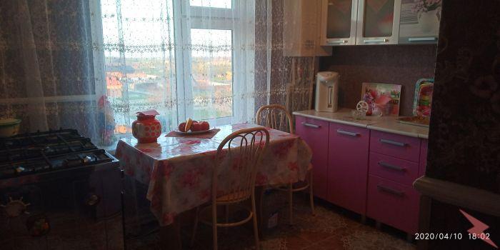 Продаю 2-комнатная квартиру, 48 кв м, Шали