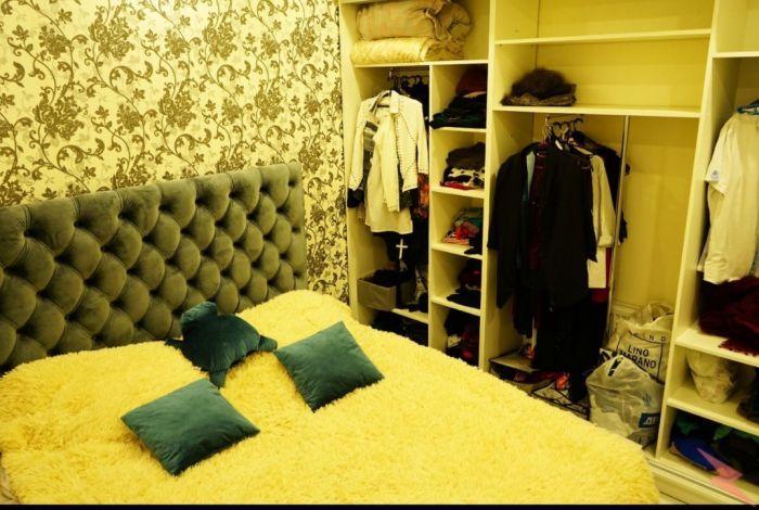Продаю 2-комнатная квартиру, 53 кв м,  Южно-Сахалинск