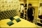 Продаю 2-комнатная квартиру, 53 кв м