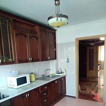 Продаю 3-комнатная квартиру, 96 кв м, Севастополь
