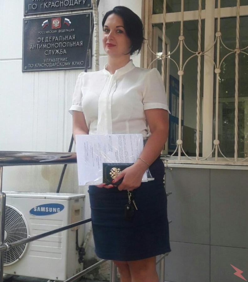 Удаленная работа на дому юристом в краснодаре фрилансер вольнонаемный