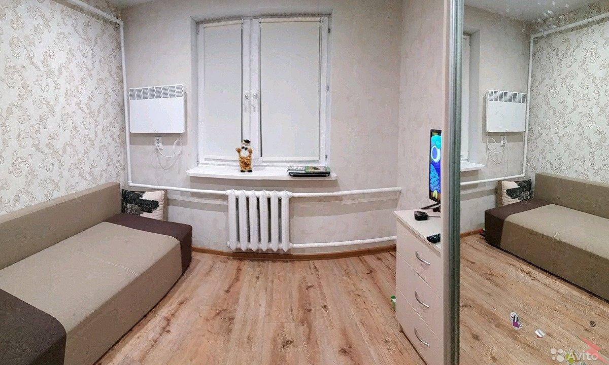 Продаю  дом , 63 кв.м , кирпичный, Гурьевск