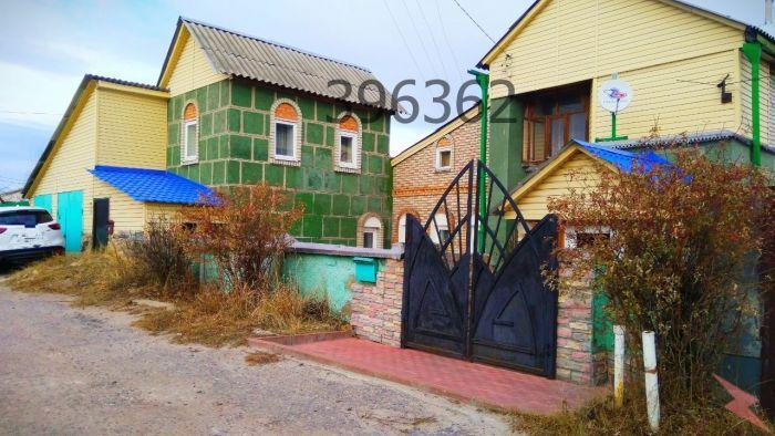 Продаю Дом , 200 кв.м , Кирпичный, Пенза