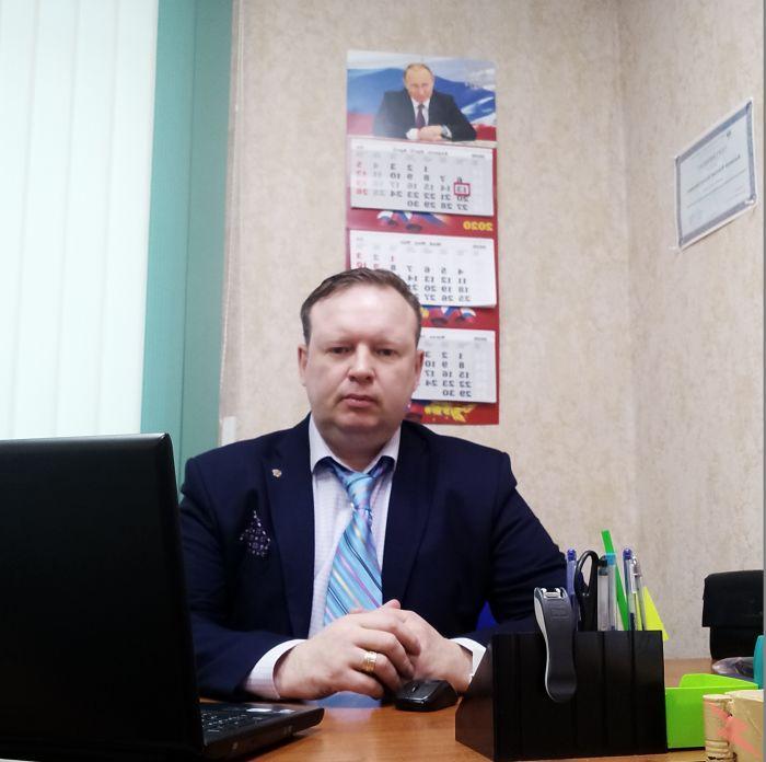 Юридическая консультация в Сергиевом Посаде, Сергиев Посад