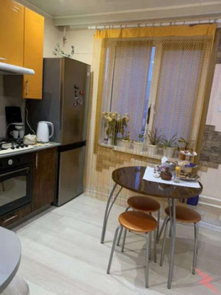 Сдаю квартиру 1 к. 40.0 м,  Челябинск