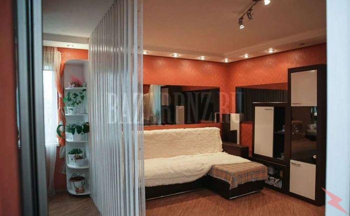 Продаю 1-комнатная квартиру, 36 кв м, Пенза