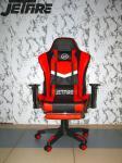 Кресло геймерское компьютерное