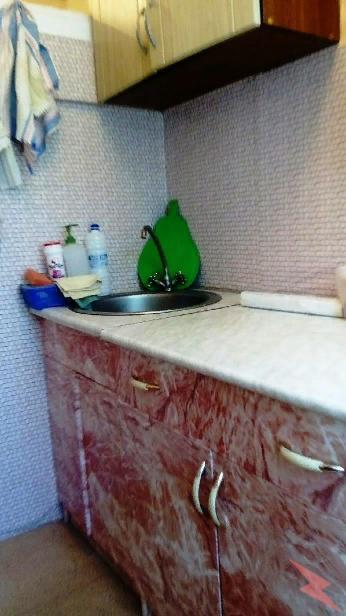 Продаю 2-комнатная квартиру, 46 кв м, Белгород