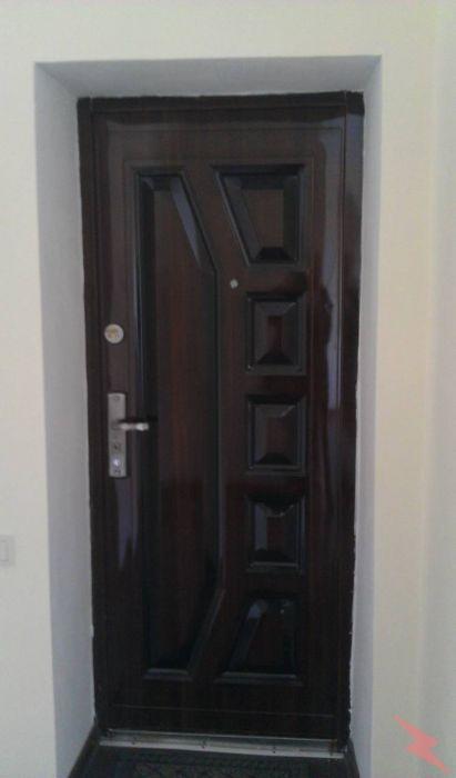 Продаю 1-комнатная квартиру, 33 кв м, Судак