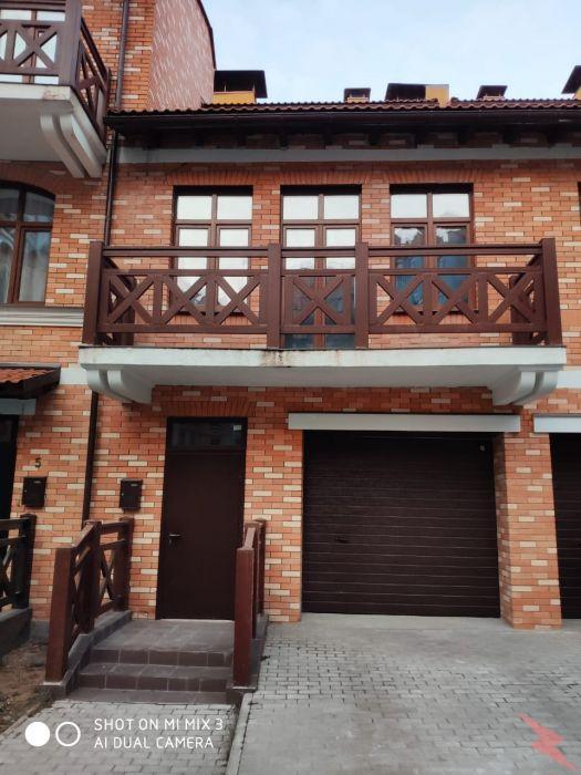 Продаю 3-комнатная квартиру, 134 кв м, Красногорск