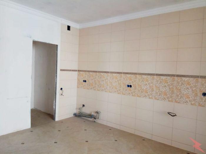 Продаю 3-комнатная квартиру, 105 кв м, Краснодар