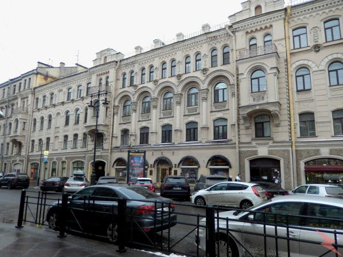Продаю 3-комнатная квартиру, 85 кв м, САНКТ-ПЕТЕРБУРГ