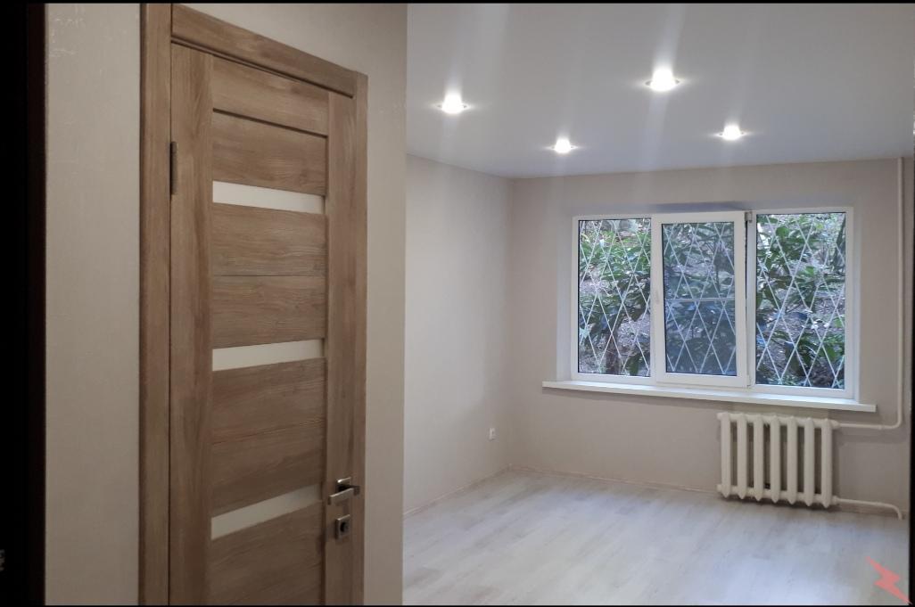 Продаю  студия квартиру, 18 кв м, Сочи