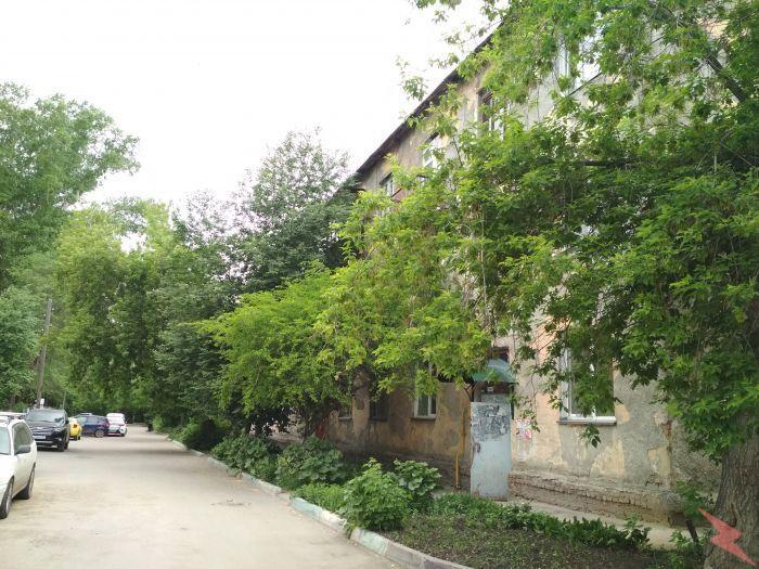 Продаю  студия квартиру, 19 кв м,  Новосибирск