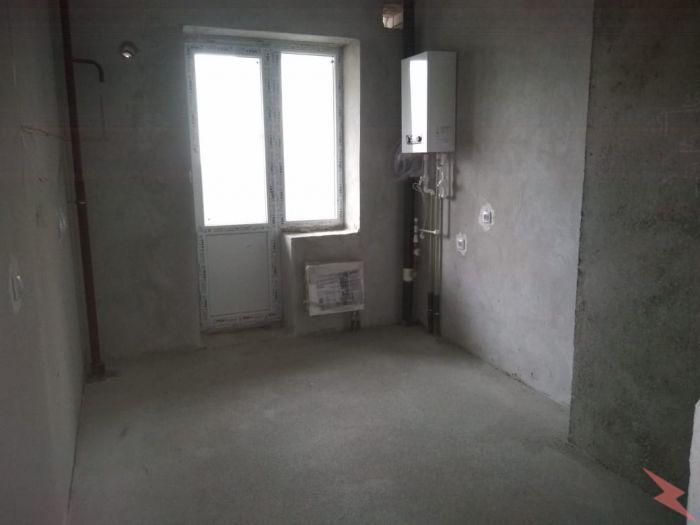 Продаю 1-комнатная квартиру, 42 кв м, Калининград