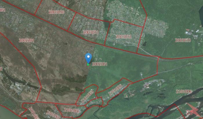 Срочно продаю земельный участок под строительство, Междуреченск