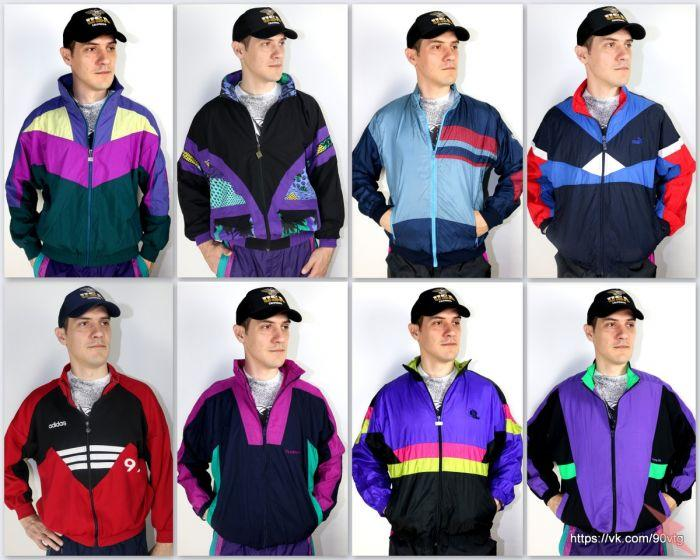 Новая коллекция винтажных олимпиек 80х-90х, МОСКВА