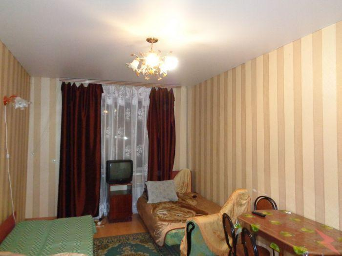 Продаю 2-комнатная квартиру, 56 кв м,
