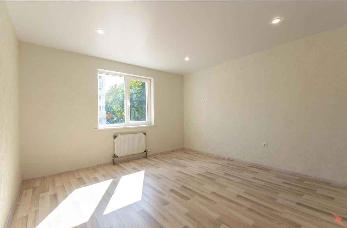 Продаю 1-комнатная квартиру, 20 кв м, Сочи