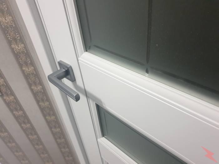 Продаю 1-комнатная квартиру, 42 кв м, Батайск
