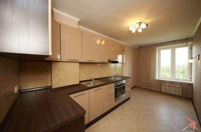 Продаю 2-комнатная квартиру, 58 кв м, МОСКВА