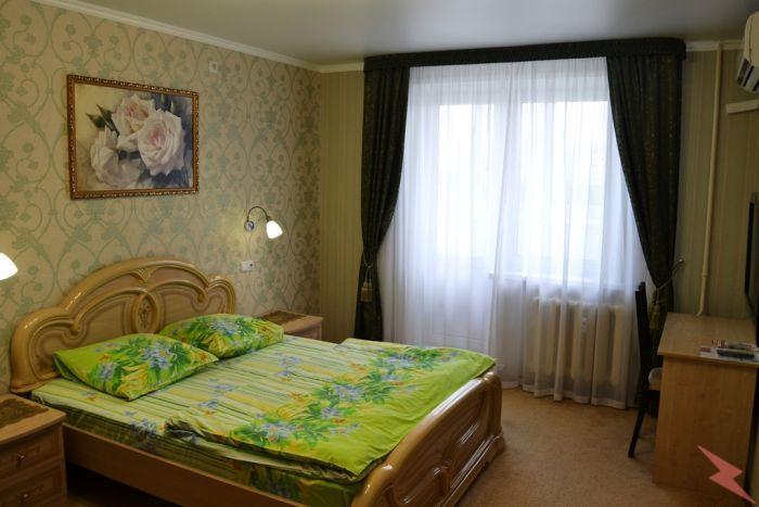 Квартира по часам, на сутки в Нижнекамске, Нижнекамск