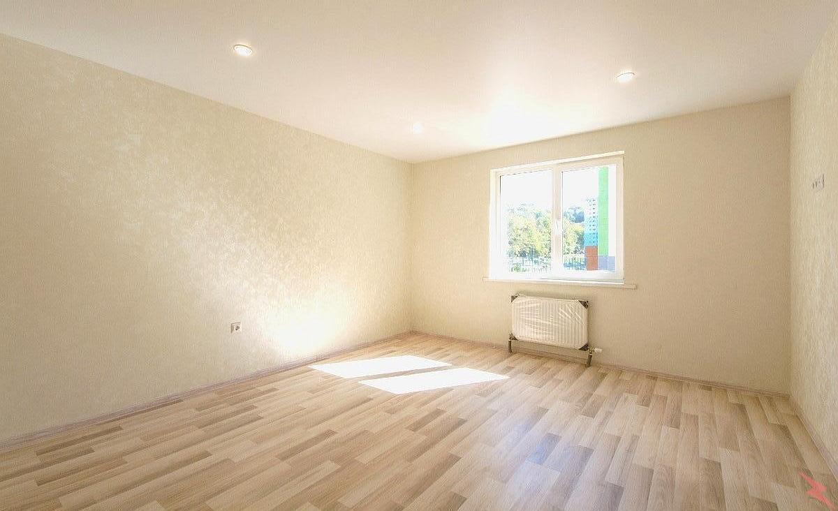 Продаю 1-комнатная квартиру, 21 кв м, Сочи