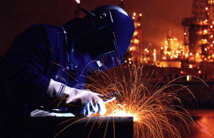Требуются на производство сварщики, Нижний Новгород