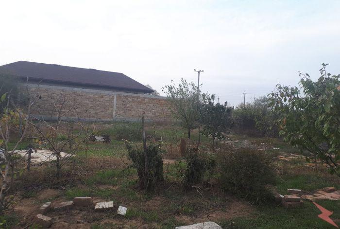 Продам земельный участок в Керчи, Керчь