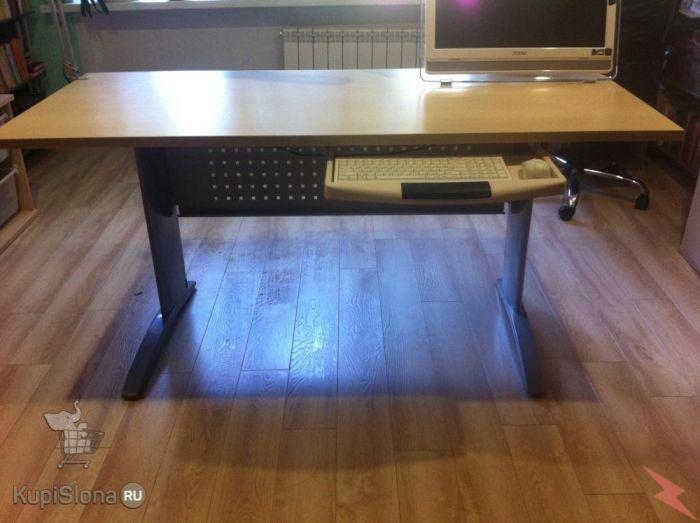 Продаю стол компьютерный новый,  Калуга