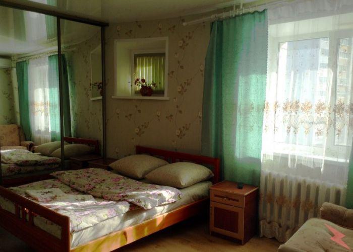 Сдается квартира на ул. Худайбердина 154, Стерлитамак