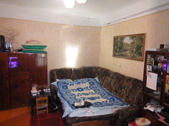 Продаю 1-комнатная квартиру, 38 кв м, Егорьевск