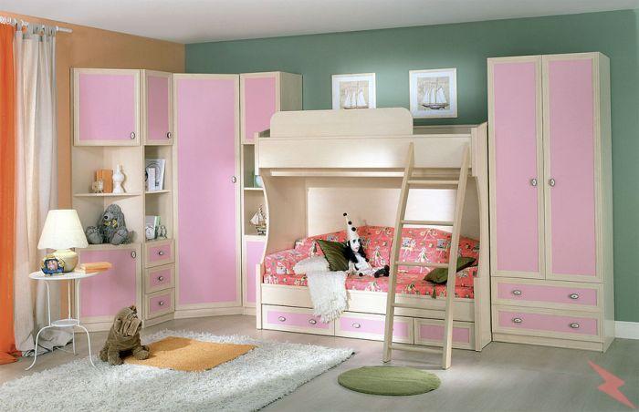 Сборка, разборка, ремонт, перетяжка мебели мебели, МОСКВА