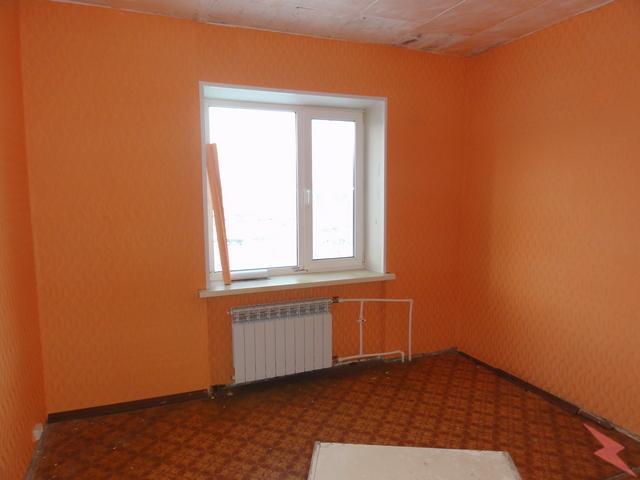 Продаю 3-комнатная квартиру, 69 кв м, Магадан