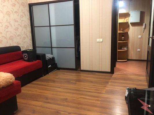 Сдам квартиру, центральный микрорайон, 7, Саянск
