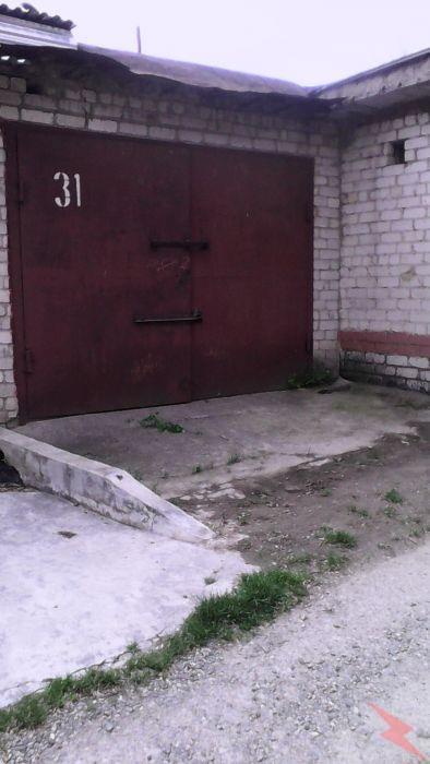 Продаётся капитальный гараж в центре ул. Мира, Ставрополь