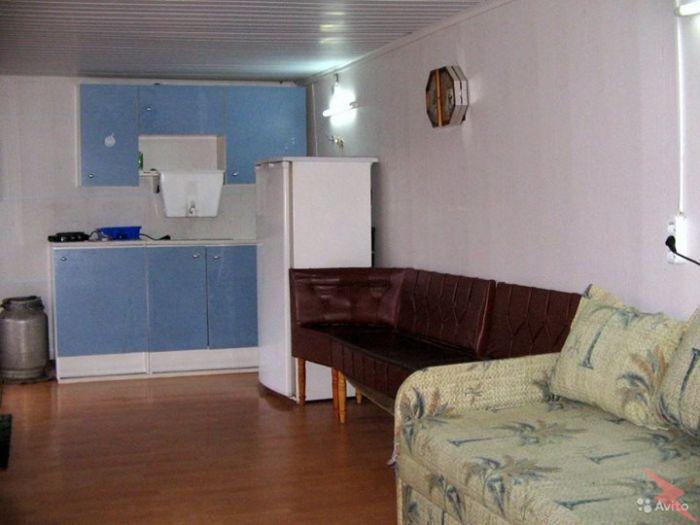Продаю  дом , 88 кв.м , деревянный, МОСКВА