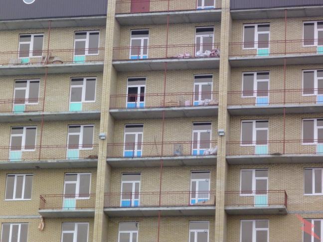 Продаю 2-комнатная квартиру, 67 кв м, Ессентуки