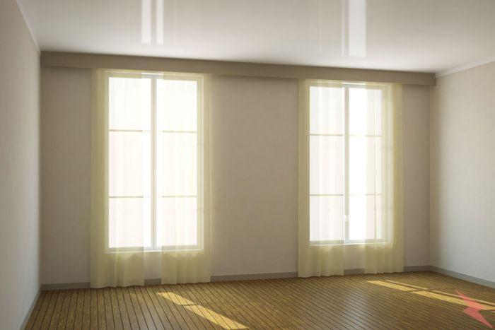 Срочно продаю отдельную большую комнату в семейном общежитии, Саратов