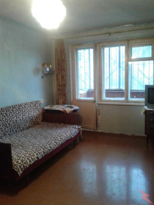 1-комнатная квартира в м р Нагорный,  Пермь