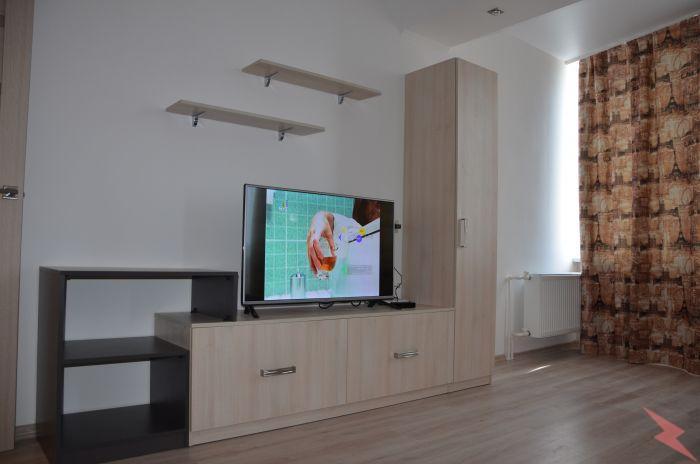 Сдам длительно 2х-комнатную квартиру в Парке победы, Севастополь