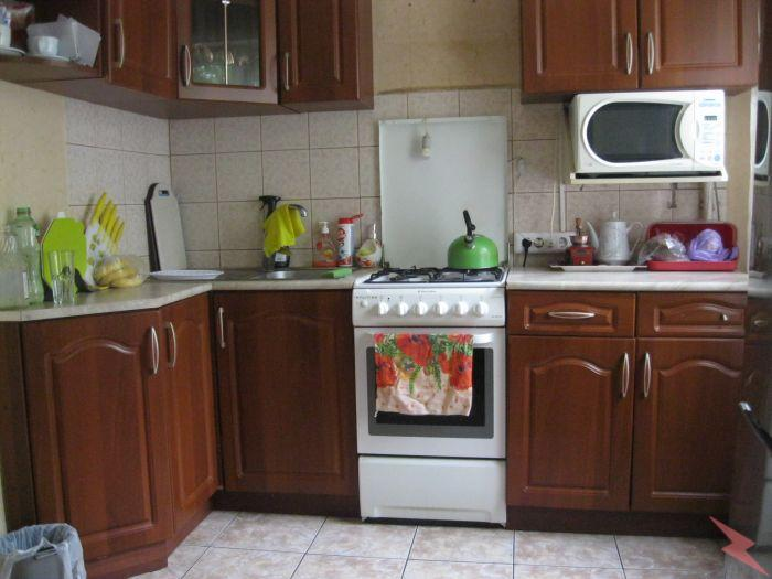 Продаю 3-комнатная квартиру, 56 кв м,  Красноярск