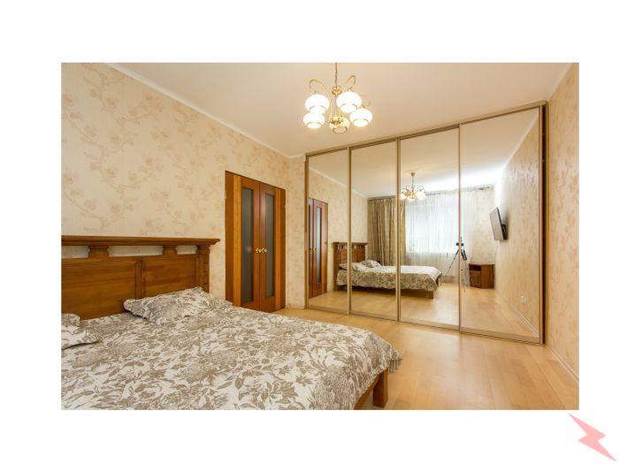 Продаю 2-комнатная квартиру, 49 кв м, Калининград