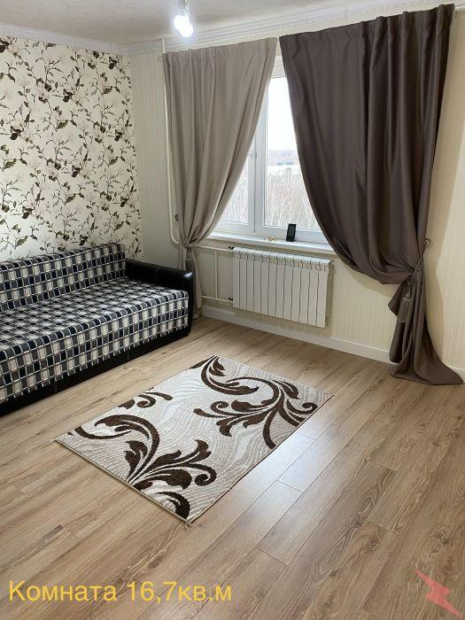 Продаю 1-комнатная квартиру, 52 кв м, Химки